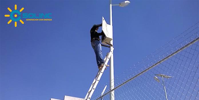 postes-solares-queretaro