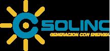 Solinc