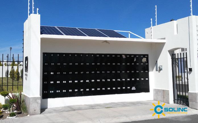 paneles-solares-en-queretaro-1
