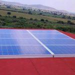 paneles-solares-en-queretaro-4