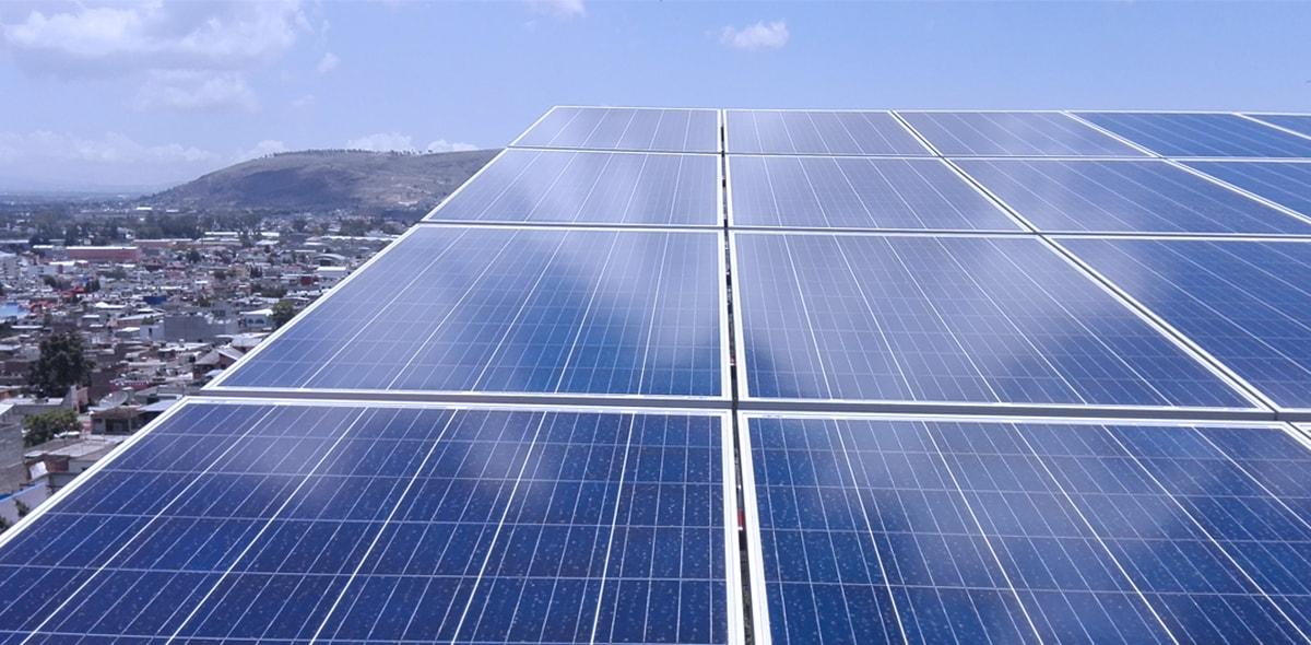 img-solinc-home-slide-paneles-solares