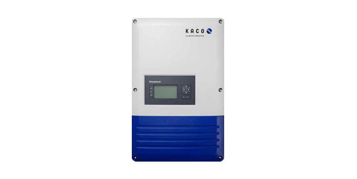 inversor-kaco-solinc.com.mx