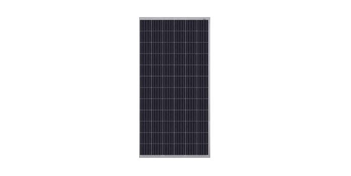panel-solar-JA-solar-poly-de-325W-solinc.com.mx