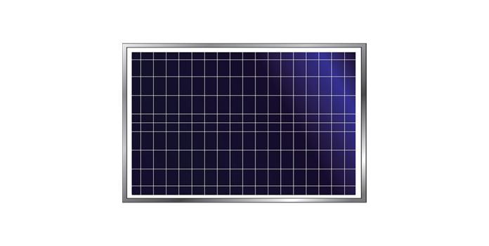 panel-solar-poly-de-25W-solinc.com.mx