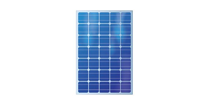 panel-solar-poly-de-50W-solinc.com.mx