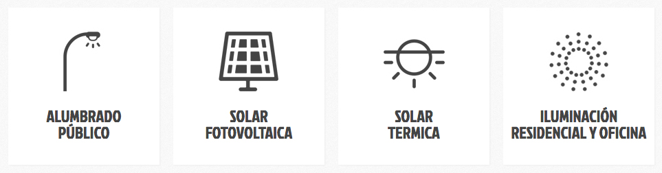 iconos-solinc-paneles-solares