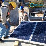 paneles-solares-en-queretaro-2