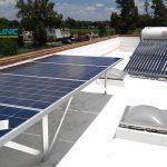paneles-solares-en-queretaro-3