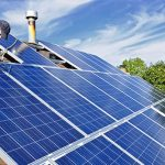 paneles-solares-queretaro