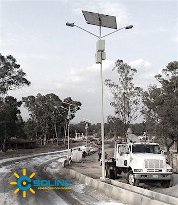 postes-solares-en-queretaro-2