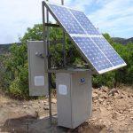 paneles-solares-queretaro-3