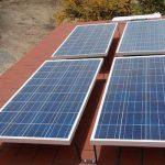 slide-paneles-solares-en-queretaro-7