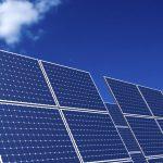 paneles-solares-en-queretaro
