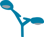 img-solinc-icono-1