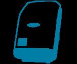 img-solinc-icono-3