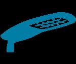 img-solinc-icono-4
