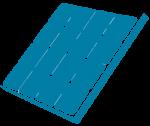 img-solinc-icono-6