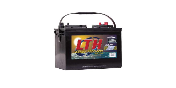 accesorios-bateria-LTH-marina-solinc.com.mx