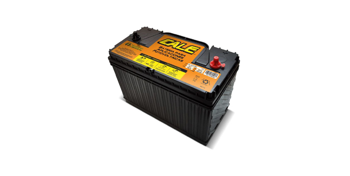 accesorios-bateria-solar-cale-solinc.com.mx