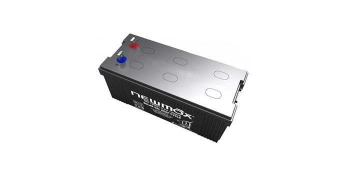 accesorios-bateria-solar-newmax-GEL-12V-120Ah-solinc.com.mx