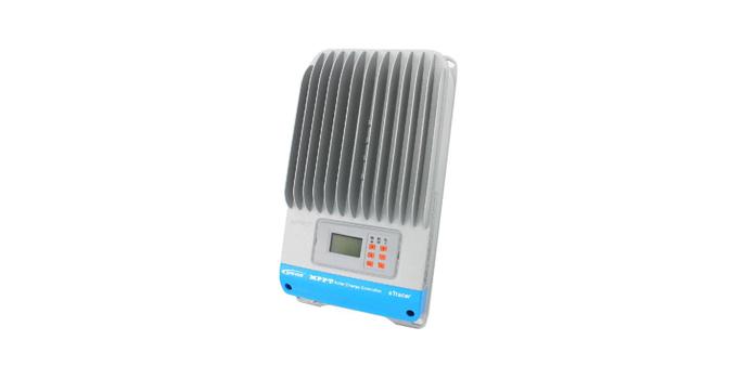 accesorios-controlador-MPPT-con-pantalla-60A-12-48V-solinc.com.mx
