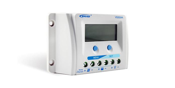 accesorios-controlador-con-pantalla-30A-12-24V-solinc.com.mx