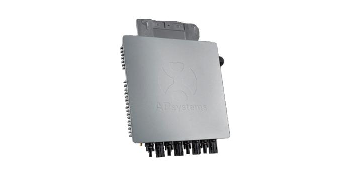 micro-inversor-APS-solinc.com.mx