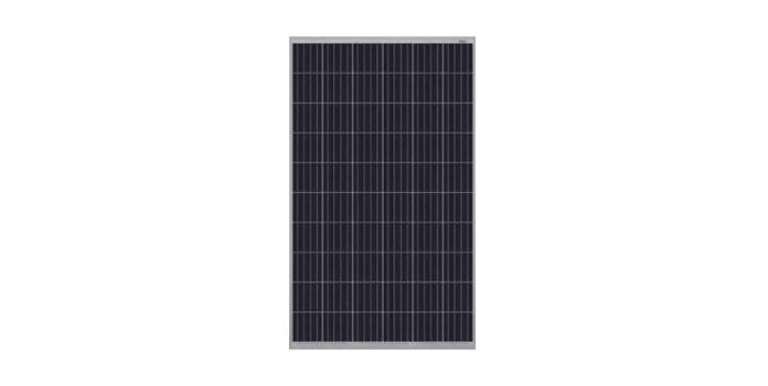 panel-solar-JA-solar-poly-de-270W-solinc.com.mx