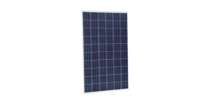 panel-solar-jinko-solar-poly-270W-solinc.com.mx