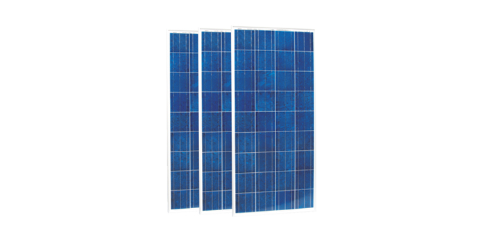 panel-solar-perlight-poly-de-160W-solinc.com.mx