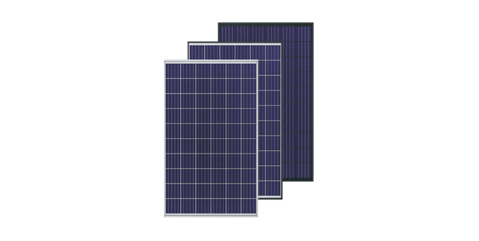 panel-solar-perlight-poly-de-270W-solinc.com.mx