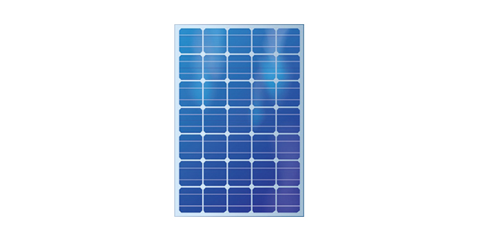 panel-solar-poly-de-100W-solinc.com.mx