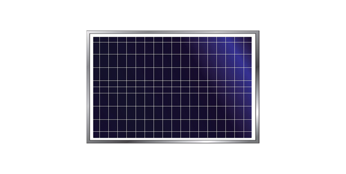 panel-solar-poly-de-25W-solinc.com.mx