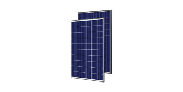 panel-solar-trina-solar-poly-de-270W-solinc.com.mx