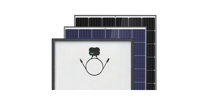 panel-solar-trina-solar-poly-de-325W-solinc.com.mx