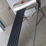 calentadores-solares-en-queretaro-02