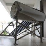 calentadores-solares-en-queretaro-04