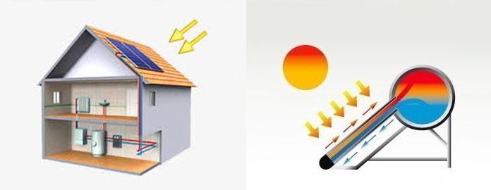 calentadores-solares-en-queretaro-05