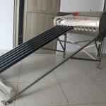 calentadores-solares-en-queretaro-07