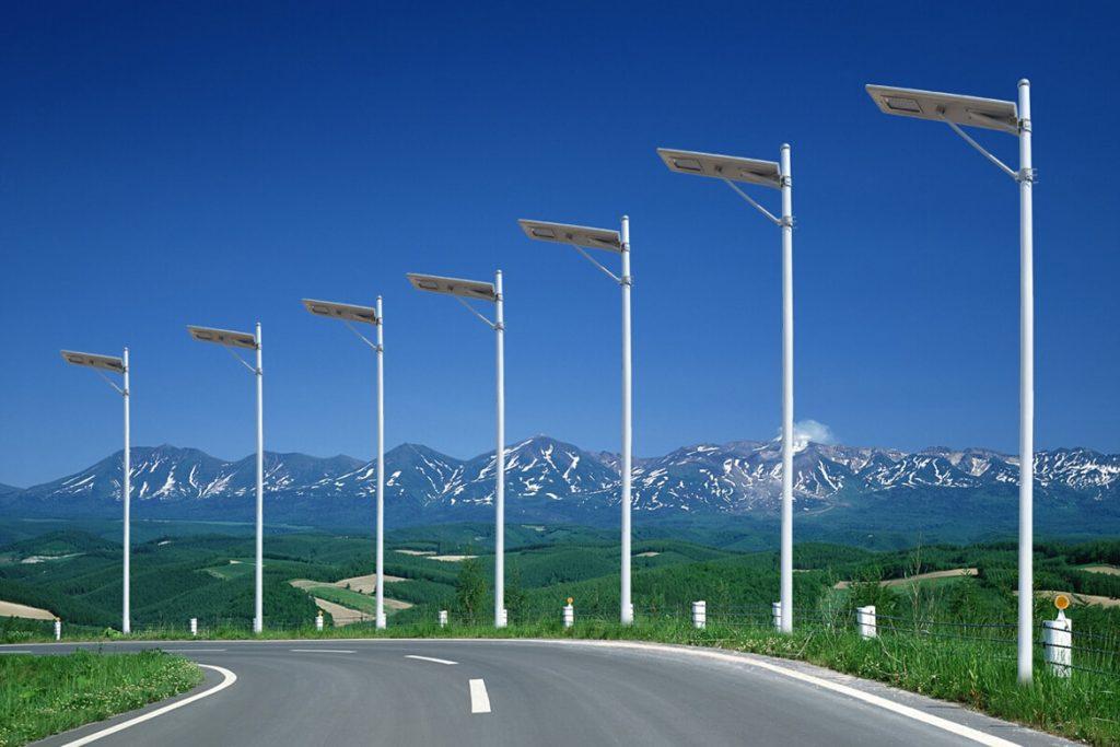 img-solinc-que-son-las-luminarias-solares-en-queretaro