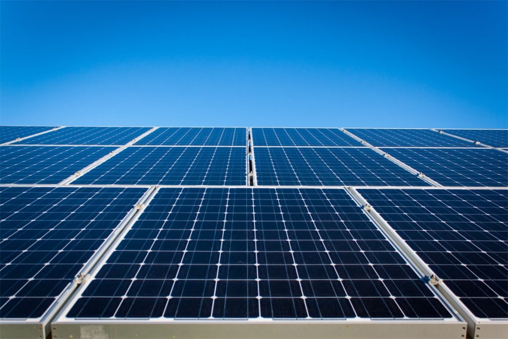 img-solinc-celdas-solares