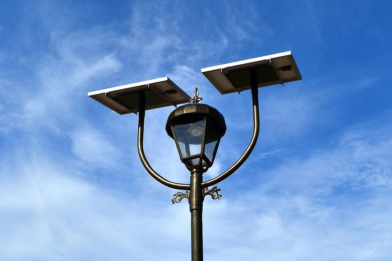 img-solinc-lamparas-solares