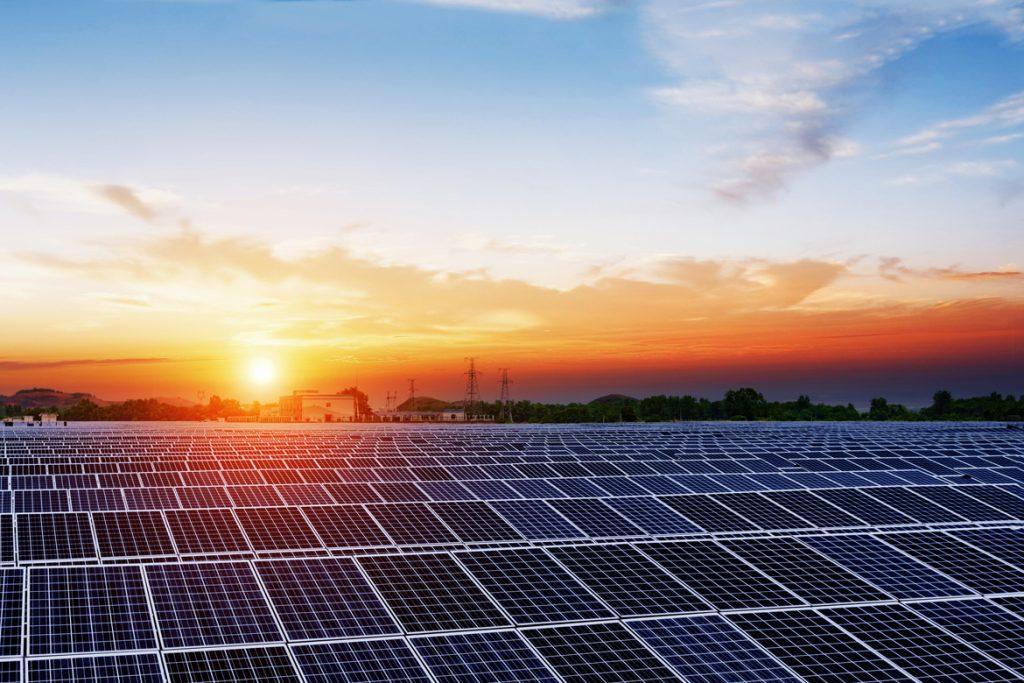img-solinc-ultimas-tendencias-sector-energia-solar-mexico