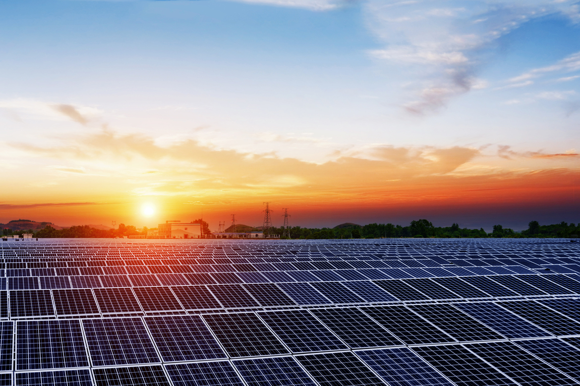 img-solinc-ultimas-tendencias-sector-energia-solar-mexico