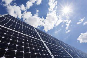 img-solinc-ventajas-desventajas-paneles-solares-01