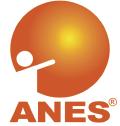 LOGO ANES Asociación Nacional Energía Solar