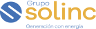 LOGO Solinc FOOTER