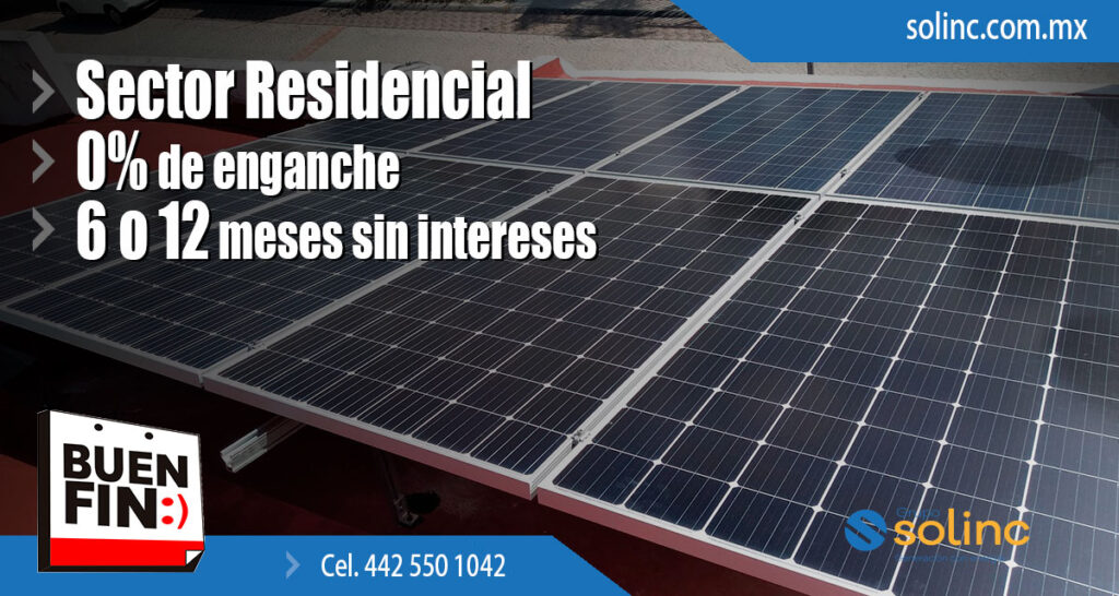 Home-banner-img-Solinc-Residencial