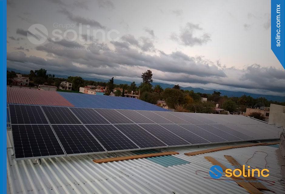 Proyecto-Paneles-Solares-Tortilleria-10.5kwp-1