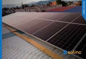 Proyecto-Paneles-Solares-Tortilleria-10.5kwp-4